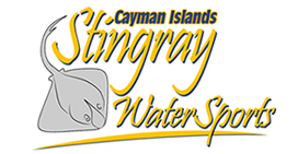 Stingray Watersports – Grand Cayman